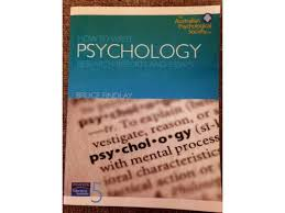 buy psychology papers com a paper editor will do it better and faster than anyone while a paper editor can really save you some time buy psychology papers and trouble