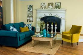 blue sofas living room: bedroomentrancing images about sofas peacock blue velvet sofa leather living room cfafddaabadfcb stunning different style decorate