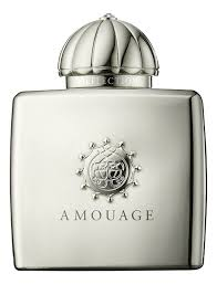 Amouage <b>Reflection woman</b> парфюм, духи Амуаж Рефлекшн ...