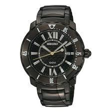 <b>Часы</b> Seiko SKK893P в Махачкале. Купить и сравнить все цены и ...