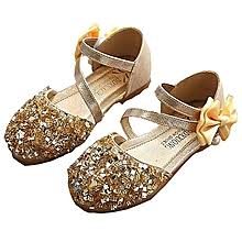 Buy <b>Baby Girl's Shoes</b> Products Online | Jumia Nigeria