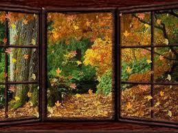 Risultati immagini per l autunno