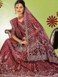 العروس الهندية images?q=tbn:ANd9GcR