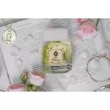Парфюмерия <b>Unique Parfum</b>, купить духи Юник <b>Парфум</b> в Киеве ...