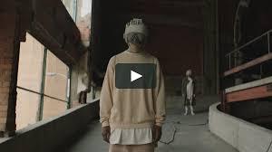 "<b>Travis Scott</b> ""<b>Birds</b> In The Trap"" on Vimeo"