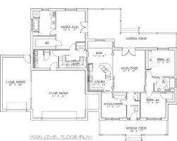 Concrete House Plans And Concrete House Designs From Contemporary    Concrete House Plans And Concrete House Designs From Contemporary To Modern