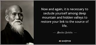Image result for restore yourself quotes