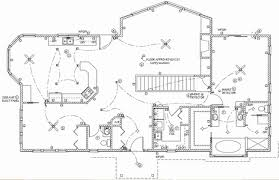 diagram electrical wiringhome electrical blueprint