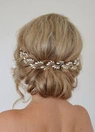 186 Best <b>Elegant Wedding Hair</b> images | <b>Wedding hairstyles</b>, Hair ...