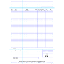 standard invoice template invoice template invoice pdf pro standard invoice template english aromicon