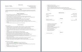 project coordinator resume sample   singlepageresume com    project coordinator resume professional summary
