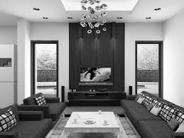6 stunning black and white living room design ideas excerpt modern blue bedroom bedroom expressions caribbean bedroom furniture