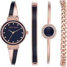 <b>Женские</b> наручные <b>часы Anne Klein</b> - купить оригинал: выгодные ...