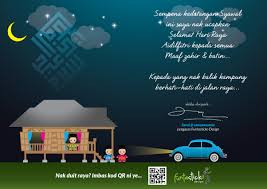 Image result for aidilfitri