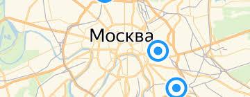 <b>Шкафы Jacob Delafon</b> — купить на Яндекс.Маркете