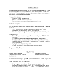 cover letter sample good resumes sample resumes good and bad cover letter example of a good resume pictures example template design new photo objective on images