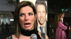two weeks notice sandra bullock interview two weeks notice sandra bullock interview
