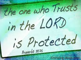Image result for images proverbs 29