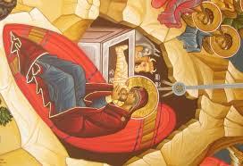 Αποτέλεσμα εικόνας για φωτο εικονες καρτων γεννησης χριστου