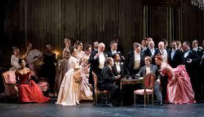 「La traviata now」の画像検索結果
