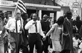 14 Candid Photos of Martin Luther King, Jr.   Mental Floss