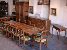French Provincial Dining Room Sets Preview Country Cottage Dining Roomjpg Preview Dining Room Country