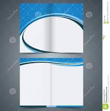leaflet template sample cv resume leaflet template leaflet templates leaflet designs bifold brochure template design business leaflet