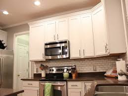 Kitchen Hardware Kitchen Cabinet Hardware Modern 2016 Kitchen Ideas Designs