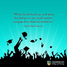 Graduation Quotes on Pinterest | Congratulations Graduate ...
