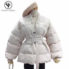 <b>2019</b> New Blazers Women Spring Suit jacket <b>Fashion</b> Sequins ...