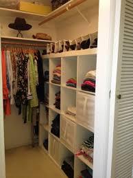 beautiful entrancing small space closet design furniture small walk in wardrobe small design beautiful furniture small spaces beautiful design