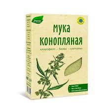 <b>Мука Конопляная Компас здоровья</b> – интернет-магазин ...