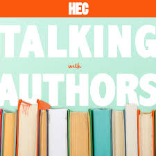 Talking with Authors