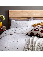 bedding set double euro