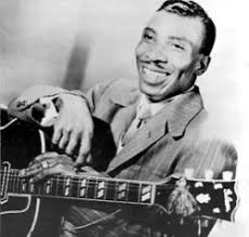<b>T</b>-<b>Bone Walker</b> (1910-1975) - Find A Grave Memorial