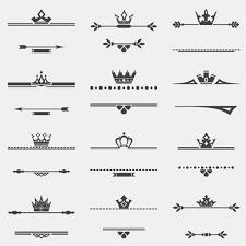coroa de
