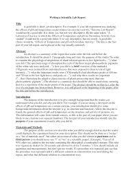 writing a scientific essay   caviz only resume has the answerwriting a scientific essay article services