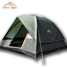 <b>TOMSHOO</b> Outdoor <b>Camouflage</b> Beach Tent Camping Tent for <b>2</b> ...
