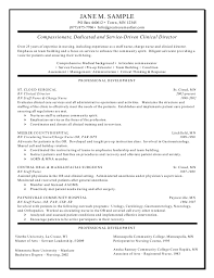 resumes nurses template for a job shopgrat modern rn clinical director resume resume for registered nurses tem