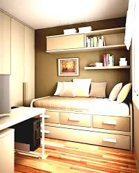small bedroom ideas for idea best teenage boys bedroom ideas teenage guys small