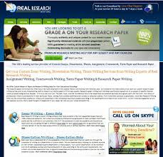 Online dissertation help download   Thesis writing service usa Business report writing helper