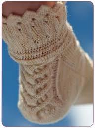 <b>Носки</b> / Knitting Socks: лучшие изображения (430) в 2019 г ...