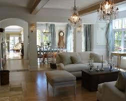 plan living room photos cab