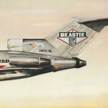<b>Licensed</b> To Ill: How <b>Beastie Boys</b> Killed It In The 80s | uDiscover