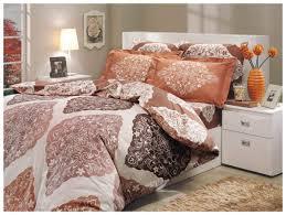 Купить <b>комплект постельного белья HOBBY</b> home collection ...