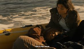 what does the title of fear the walking dead epx203 mean screen shot 2016 04 25 at 5 49 26 pm