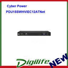 <b>CyberPower</b> Computer UPS <b>Battery</b> for sale   eBay