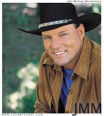 Best entertainment booking agent and agency for hiring country musicians and John Michael Montgomery Call A to Z Entertainment, Inc. today for free ... - John-Michael-Montgomery