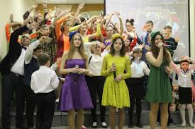 Детская музыкальная <b>школа</b> № <b>7</b> в Саратове +<b>7</b> (8452) 26-28-32