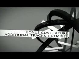 <b>Depeche Mode</b> - <b>Sounds</b> Of The Universe Box Set Trailer - YouTube